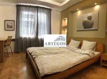 2-izbový klimatizovaný byt