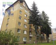 Na predaj 2 izbový byt 57 m2 Handlová 79077