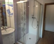Na predaj 2 a pol izbový byt 62 m2 Prievidza 79078