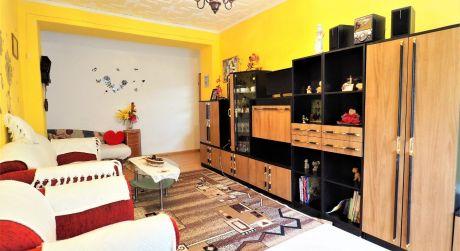 Na predaj byt 3+1 čiastoč. rekonštrukcia, 77 m2, Nová Dubnica, Komenského Sady