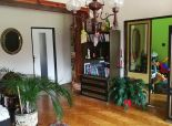 3 izbový byt v Rožňave s možnosťou dokúpenia garáže