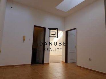Prenájom časť RD 3 izby, Na Úvrati, Bratislava-Ružinov.