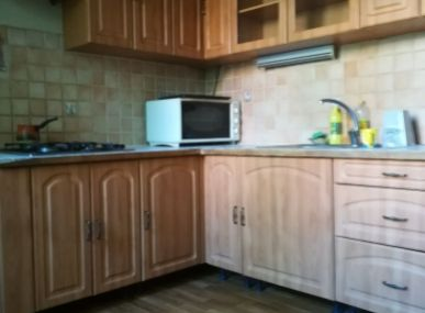 MAXFIN REAL - na predaj 2-izbový byt v Nitre-Chrenová