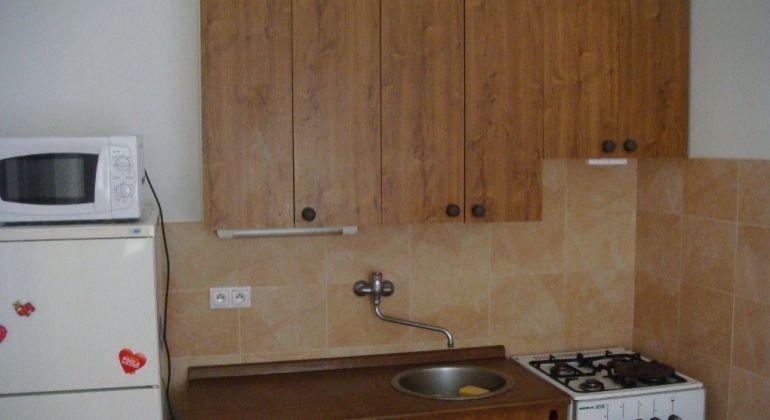 Prenájom 3 izbový byt Bratislava-Karlova Ves, Púpavová ulica