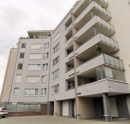 StarBrokers -  3 izb. byt, novostavba, Staré mesto, ul. Bartóková, kompletne zariadený, garažové státie
