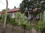 4izb, dom Vajnory, ul. Pri starom letisku, pozemok 880m2, všetky IS, výborná dostupnosť