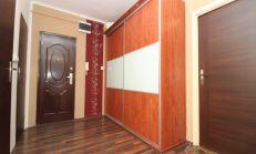 2 izbový zrekonštruovaný byt na prenájom, Komárno