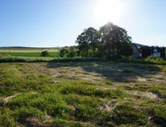 Stavebné pozemky s výmerami od 800 m2 na predaj, obec Socovce, okres Martin