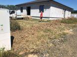 Ruskov: 5-izbový bungalov s obývačkou nad štandard