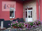 Rodinný dom v Rožňave - znížená cena o 4%