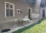 ACT Reality - Vidiecky dom, Bystričany