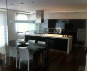 BB Real predaj nadštandardného 2 izbového bytu Pod Párovcami