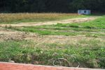 BB REAL -stavebný pozemok v obci Hrádok