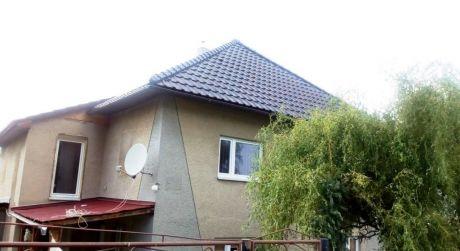 Predaj rodinného domu v Detve-Piešť..
