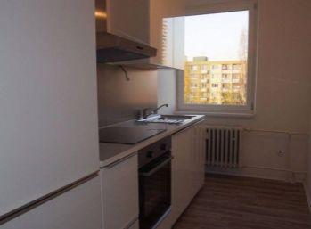 3  izbový byt v lukratívnej časti Ružinova