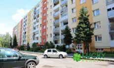 4 izbový byt na predaj, 85 m2, Prešov - Sídlisko III