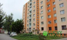 3 izbový byt na predaj, Prešov - Šváby