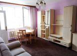 Predaj 2-izb byt BA-Karlova Ves