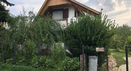 PREDAJ - kompletne zrekonštruovaná chata pri jazere Čergov - Kolárovo
