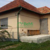 Rodinný dom, Žemberovce, 95 m², Pôvodný stav