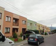 Na predaj rodinný dom 271 m2 Prievidza 79079