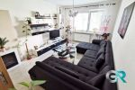 REZERVOVANÉ ! 2 izbový byt v meste Dubnica nad Váhom, Pod Hájom, rekonštruovaný, 61 m2 + lodžia