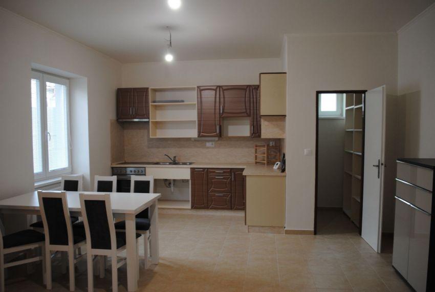 Predaj Rodinné domy Šahy-3