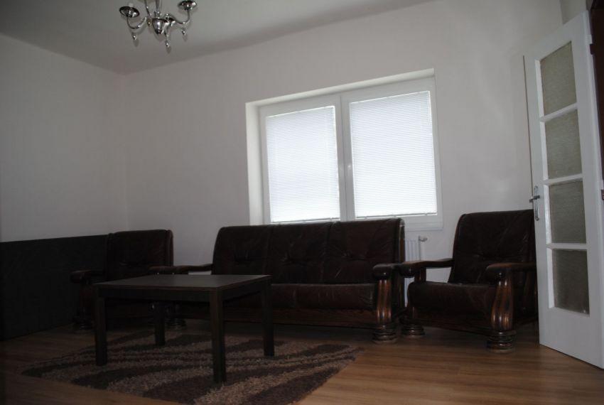 Predaj Rodinné domy Šahy-4
