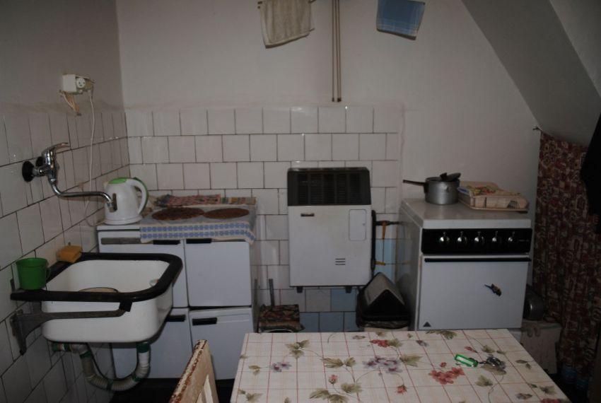 Predaj Rodinné domy Farná-6