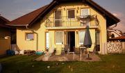kunareality -REZERVOVANÉ- Rodinný dom 4 izbový, dom 115 m2, , pozemok 1140 m2 obec Malženice