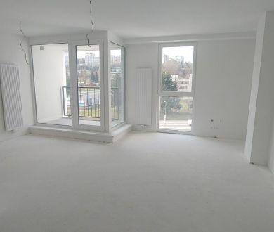 Predaj posledných bytov!!! Ponúkame na predaj novostavbu 2 izbového bytu v Pov.Bystrici