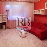3.izbový byt na Kapicovej ulici vo vyhľadávanej lokalite Petržalky