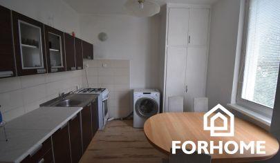 Sympatický 3 izbový byt v meste Nitra na predaj !