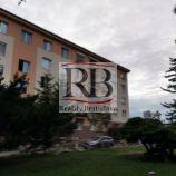 Na predaj 3 izbový byt na Budovateľskej ulici v Ružinove