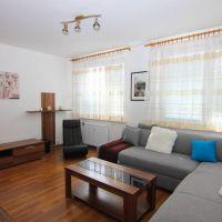 2 izbový byt, Humenné, 40 m², Čiastočná rekonštrukcia