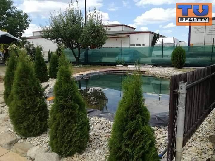 Záhrada-Predaj-Galanta-11000.00 €