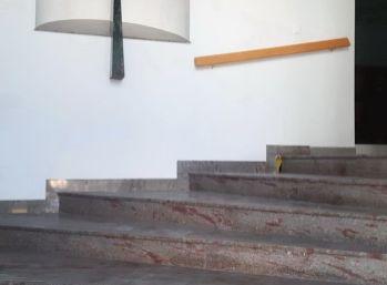 BA Gunduličova – II. ETAPA – nové 3-izbové byty v centre Bratislavy od 293.400 eur.