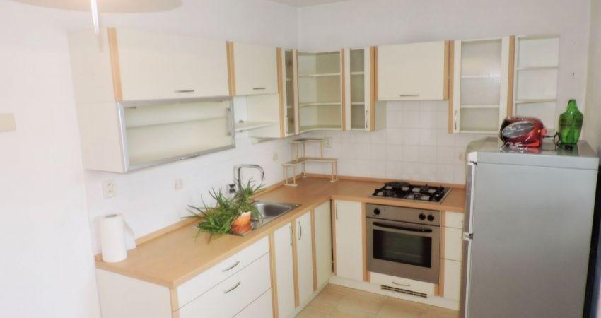 2 izbový byt Bánovce nad Bebravou na predaj