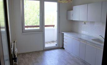 3 izbový byt v Martine časť Priekopa 70 m2
