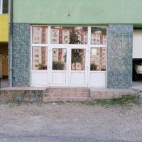 Iné, Nová Baňa, 50 m², Pôvodný stav