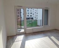 TOP Realitka – Prenájom -1 izb. byt, 34m2, loggia,  komfortné bývanie - nová štvrť- BORY- Malé Karpaty, turistika, ul. Hany Ponickej