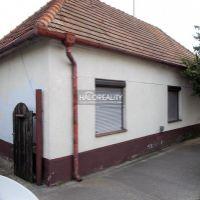 Rodinný dom, Malá Mača, 200 m², Pôvodný stav
