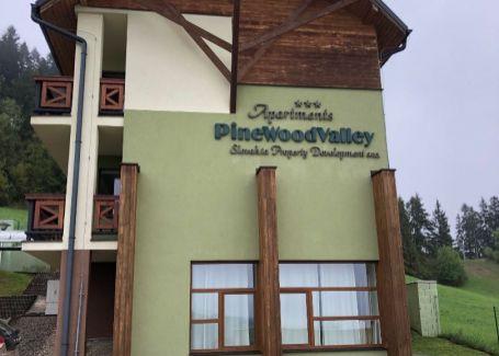 Krásny 3 izbový byt na predaj, Novostavba zaujímavá cena