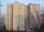Predaj 3 izb. byt (prerobený na 2 izb.byt) na Saratovskej ulici