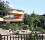 Rodinný dom Mankovce, okr. Zlaté Moravce