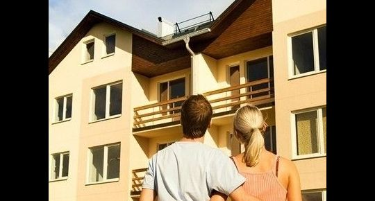 TOP Realitka - Kúpime pre klienta v NOVOSTAVBE (max. 10-ročnej) kvalitný byt (2-izbový, 2-Garz, 1-izbový, príp. 1-Garz,) Malacky