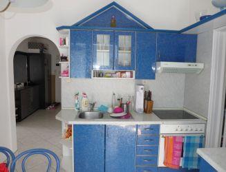 Predaj 3 izbový byt Bytča exkluzívne
