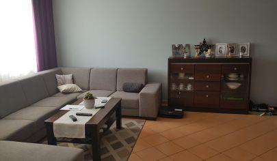 Zlaté Moravce, 3-izbový byt, 64 m2, okr. Zlaté Moravce