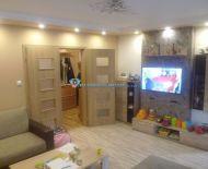 Ponúkame na predaj pekný 3 izbový byt v Dunajskej Strede
