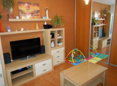 MAXFIN REAL ponúka- 2,5-izbový byt Skalica. Znížená cena !!!